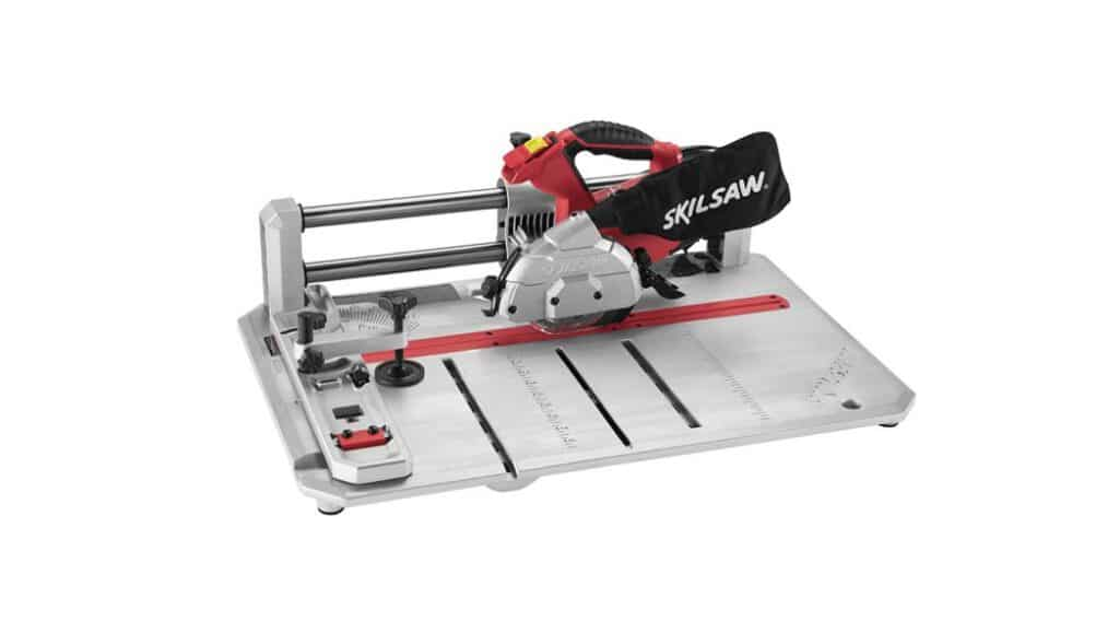 Best Saw for Cutting Laminate Flooring in 2021- Top #7 Picks