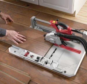 Best Saw For Cutting Laminate Flooring