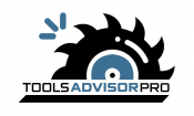 Toolsadvisorpro